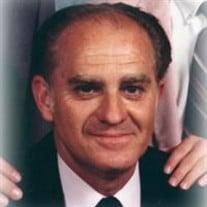 Crimmer Eugene Warren