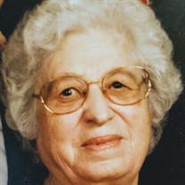 Helen Vasileiou Pourlos