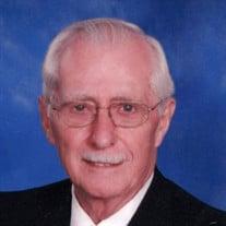 Donald Charles Abel