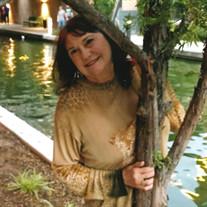 Deborah Fassett