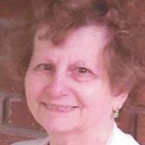 Kathryn I. Evans