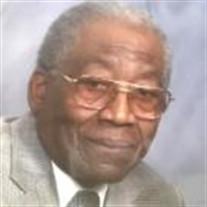 Ret Thomas Duncan Jr.