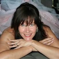 Mrs. Gloria  Anne Kliesing