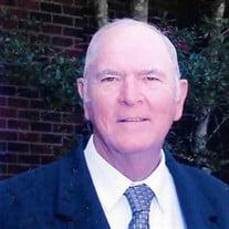 Charles Donald Eaton