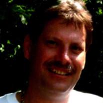 Mr. Rodney Wade Dawson