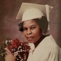Elmira C. Smith