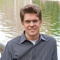 Brandon Edward Siewert