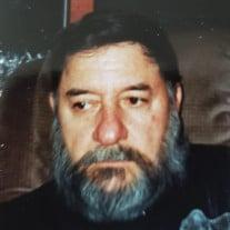Robert Mussatti