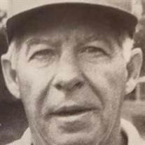 """Coach"" Doyle Mintz"