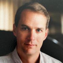 John Wells Bennett