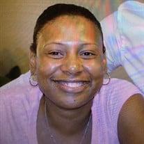 Tamika  L.  McBride