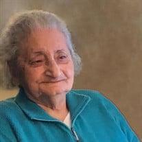Amelia H. Bet-Pera