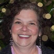 Ruth Yvonne Blizzard