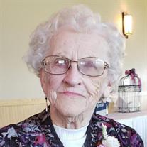 Lois L. Hartman