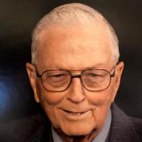 Darold F.  Nielsen