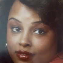 Janice Rice-Littlejohn