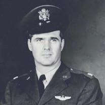 Thomas R Keevy