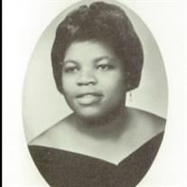 Barbara Napier