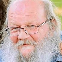 Mitchell Dean Drenckhahn