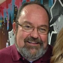 Brian J. Weber