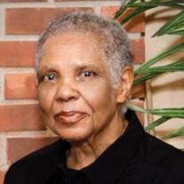 Lois H Thomas