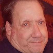 Steven J. Kreidler