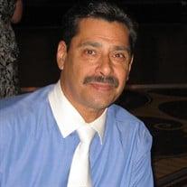 Randolfo Morales Jr.