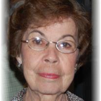 Ruby Lee Fowler