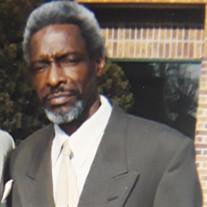 Mr. Richard L. Bassett, Jr.