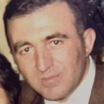 Roman Zivan