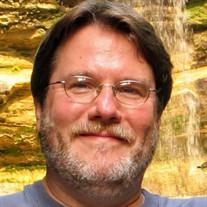 Stephen P. Champion M.D.