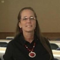 Mrs. Sarah Lynn Champion