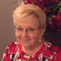 Sylvia J. Ruman