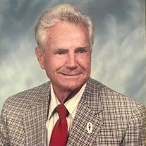 Floyd N. Colemon