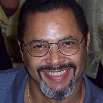 Hector LaSalle