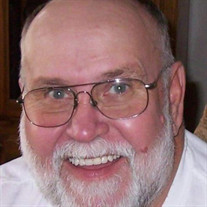 Ralph Leon Pittman