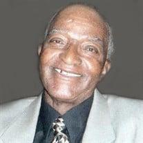 Mr. John A. Ellis Jr.