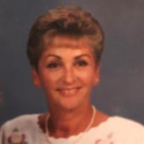 Joan Ann Riedinger