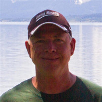 John Thomas Bosworth