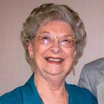 Myrna  M.  Wall