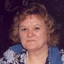 Dolores D. (DeSell) Niedbala