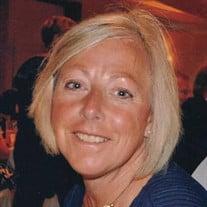 Lisa K. Dierker