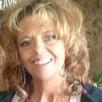 Karla R. Glenn