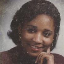 Linette Elaine Harrison