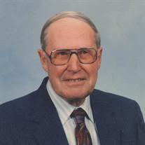 Merlin W. Grutt