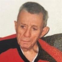 Joseph  Leroy Asmussen