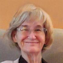 Sally L. Owen