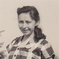 Joan  Cless-Kabara