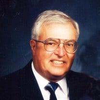 Robert E. Neswick