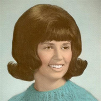 Becky L.  Catlin